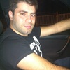 bachi, 26, г.Тбилиси