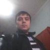 mahmud, 41, г.Ташкент