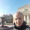Степан, 32, г.Могилёв