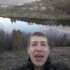 Евгений, 26, г.Бахчисарай