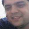 Алишер, 35, г.Исфара