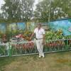 геннадий, 65, г.Бугульма