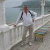 Игорь, 42, г.Феодосия