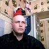 Сергей, 42, г.Златоуст