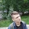 Влад, 21, г.Алчевск