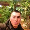 Азамат, 22, г.Аскино