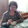 Ирина, 56, г.Большой Камень