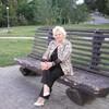 Валентина, 67, г.Речица