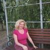 Диана, 36, г.Харьков