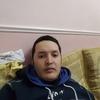 Улан, 31, г.Бишкек