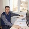 Виктор, 62, г.Десногорск