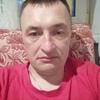 Максим Кантеев, 36, г.Минск