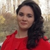 Татьяна, 24, г.Нижний Новгород