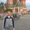 анаитолий, 28, г.Анжеро-Судженск