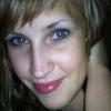 Катерина, 30, г.Чара