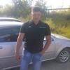 денис, 31, г.Шуя