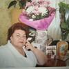 Зинаида, 73, г.Славянск