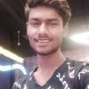 Md arbaj Khn, 21, г.Дели