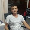 Obid, 29, г.Термез