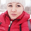 Настена, 34, г.Фурманов