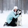 Ира, 36, г.Пермь
