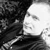 Игорь, 25, г.Калуга