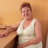Татьяна, 59, г.Армянск