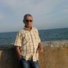 Oleg, 59, г.Евпатория