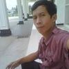 Anwar, 40, г.Джакарта