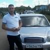 Динар Шайхутдинов, 40, г.Азнакаево