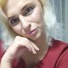 Arina Mak, 22, г.Луцк