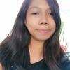 Riza-Len, 20, г.Манила