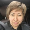 Елена, 48, г.Красногорск