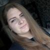 Ирина, 21, г.Житомир