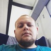 Влад, 24, г.Мирноград