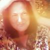 Елена, 44, г.Станично-Луганское