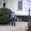 Сергей, 56, г.Николаев