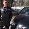 Артем, 35, г.Зеленодольск