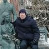 Артур Шепелюк, 52, г.Климовск