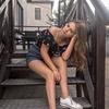 Вікторія, 21, г.Ровно