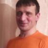 Евгений, 30, г.Усть-Катав