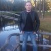 Oleg, 36, г.Лиепая