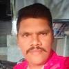 shankar Shinde, 28, г.Пуна