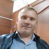 Владимир, 40, г.Рудный