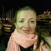 Анастасия, 35, г.Томилино