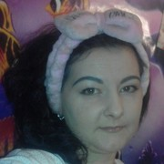 Ксения 36 Киев