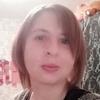 Танечка, 32, г.Кобрин