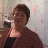 Валентина, 56, г.Туринск