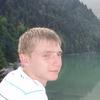 александр, 26, г.Барыбино