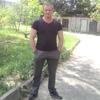 Саша, 36, г.Петушки